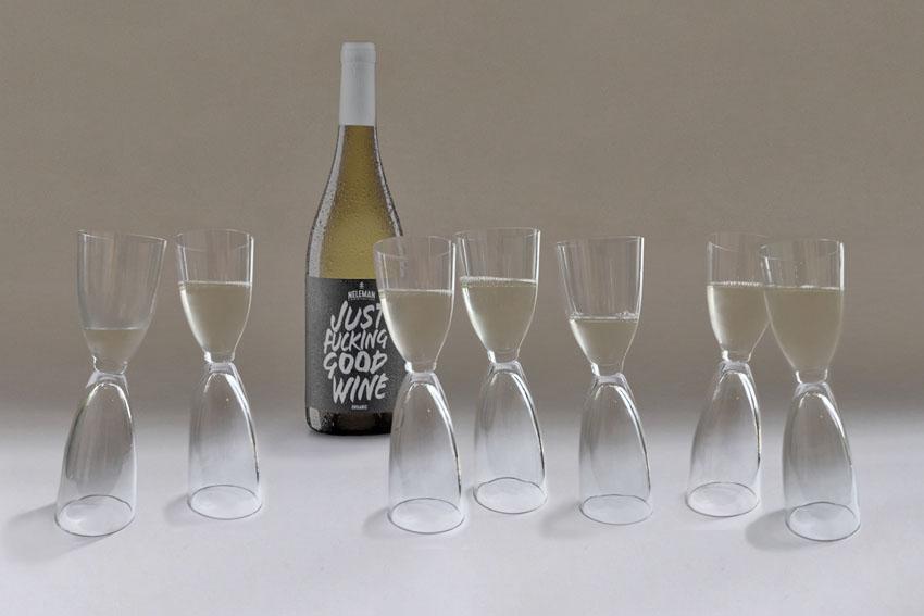 is-it-the-wine-talking-jessy-langen1