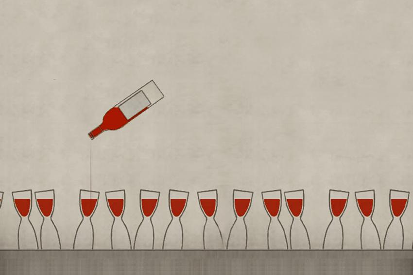 is-it-the-wine-talking-jessy-langen2