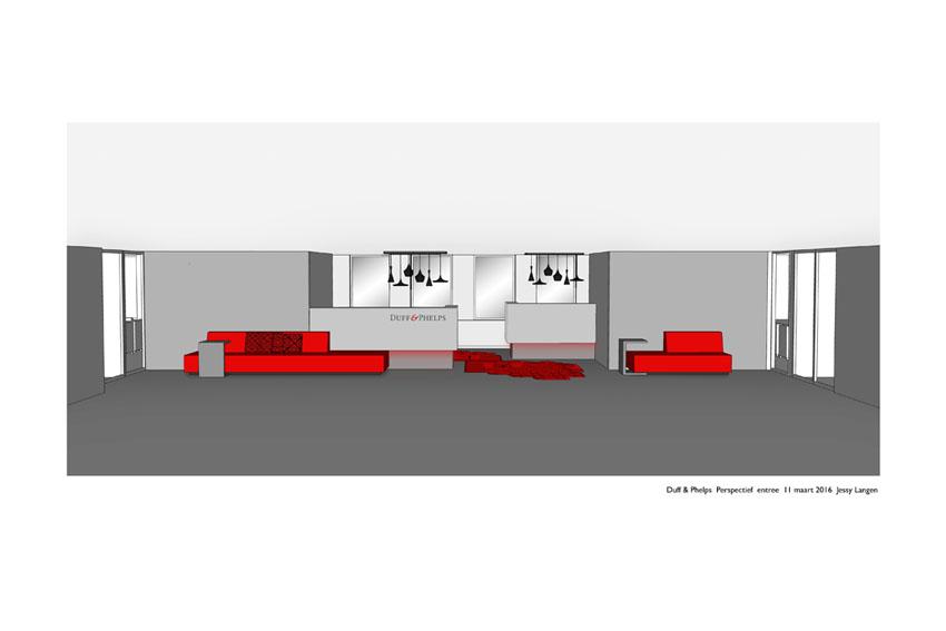 open-workspaces-jessy-langen6
