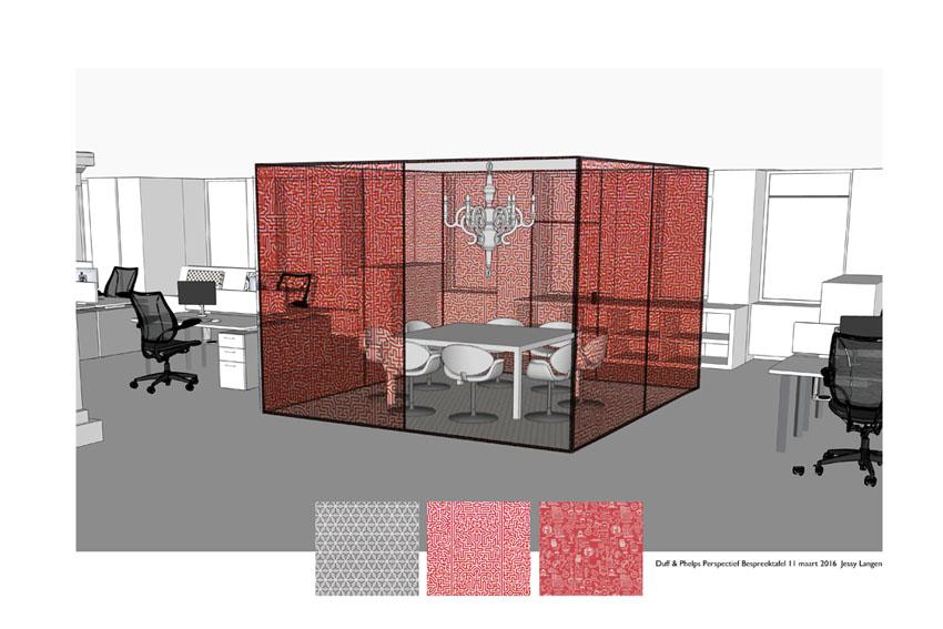 open-workspaces-jessy-langen3