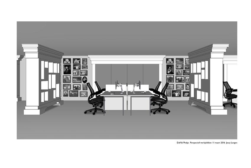 open-workspaces-jessy-langen4