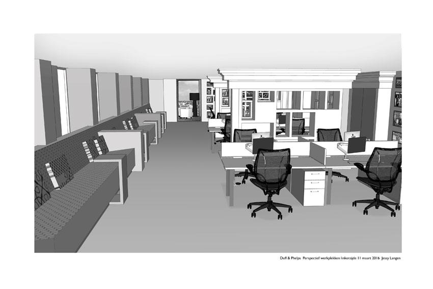 open-workspaces-jessy-langen5