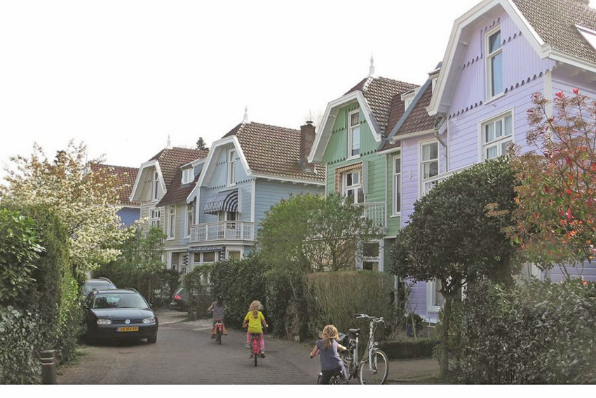 house-in-the-nicest-street-in-holland-jessy-langen7