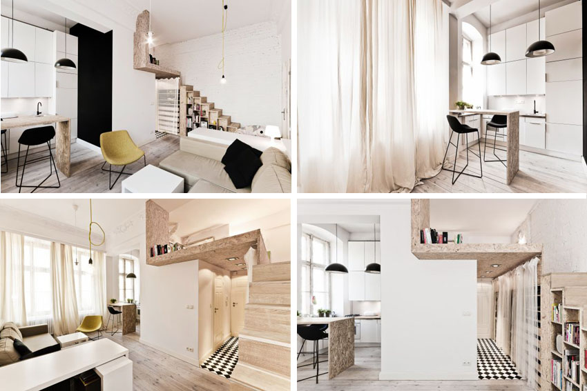 making-interior-plans-from-client-photo's-jessy-langen1