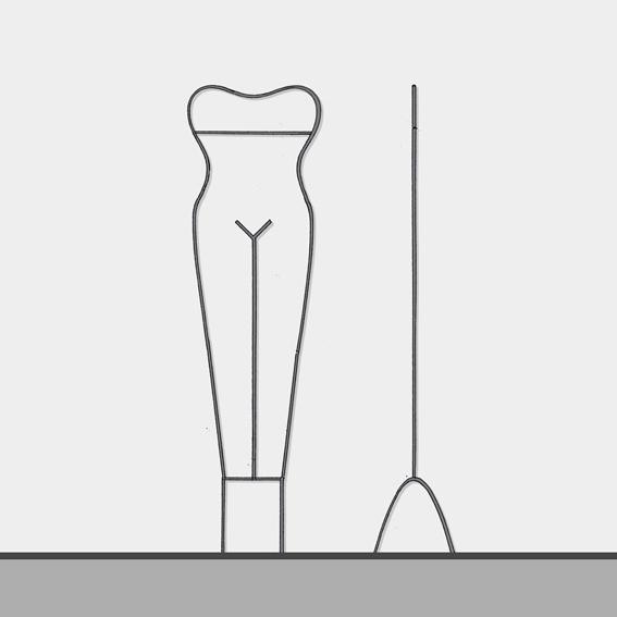 kledingrek-her-jessy-langen